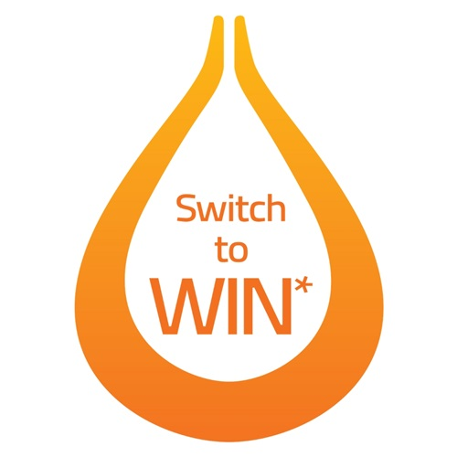 Switch to WIN