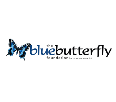 The Blue Butterfly Foundation