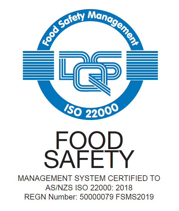ISO 22000 What Does It Mean For You