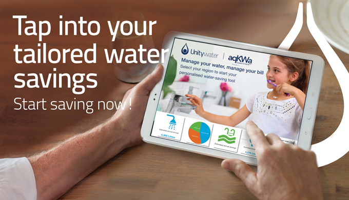 Unitywater